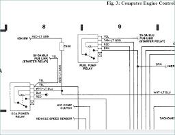 1989 f150 wiring schematic new era of wiring diagram • 1989 ford f150 wiring diagram wiring diagrams rh bwhw michelstadt de 1988 f150 fuel system diagram 1989 f150 voltage gauge