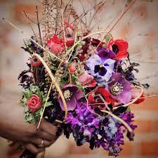 country garden florist. the country garden flower company florist n