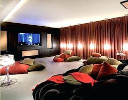 inexpensive home theater seating. Theater Room Ideas On A Budget Cheap Home Fancy Furniture For . Future Inexpensive Seating