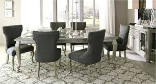 small modern dining table set white grey chairs cool tables round glass and room se marble ceramic extending 4 6 dining table white modern grey uk