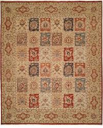 houzz area rugs. Houzz Area Rugs