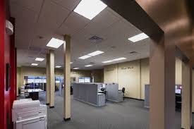 law office interiors. Law Office Interior. Devaughn-james-law-firm-interior-3 Interiors