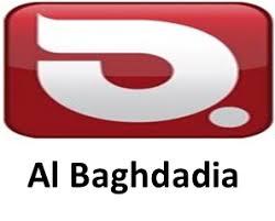 Al Baghdadia