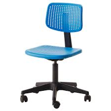 ikea alrik swivel chair you sit comfortably since the chair is adjule in height