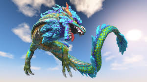 Browse get desktop feedback knowledge base discord twitter reddit news minecraft forums author forums. Minecraft Serpent Dragon Build Schematic Buy Royalty Free 3d Model By Inostupid Inostupid C8a736e