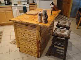 Kitchen Center Island Kitchen Island Ideas In Stools Movable For Build Ikea Kitchen