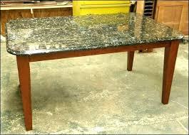 Image Concrete How To Build Table Base Granite Table Base How To Build Table Base For Granite Top Furniture Impressive Granite Table Base Ideas Granite Dining Table Largepetinfo How To Build Table Base Granite Table Base How To Build Table