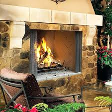 superior br 36 fireplace 1 answers