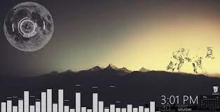 Rainmeter Animations posted by Ethan ...