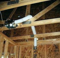 bathroom ceiling fan installation cost replace exhaust how to a installing with light