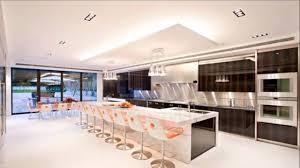 decoration modern luxury. Extraordinary Modern Luxury Kitchen Designs Fancy Home Decoration Planner Of