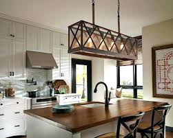 linear chandelier dining room. Amazing Linear Dining Room Chandeliers For Chandelier Lighting Best Of . L