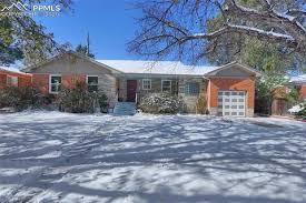 Homes For Sale near Queen Palmer Elementary School - Colorado Springs, CO  Real Estate   realtor.com®