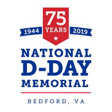 Image result for 2019 D-day memorials ceremony