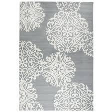 rizzy rugs azzura hill ah048a