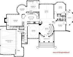 reion colonial home plans elegant colonial house plan luxury 2 family house plans beautiful 53 best