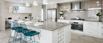 Kitchen Perth Perth Home Builders New Homes Wa Content Living