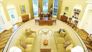 oval office carpet. Oval Office Carpet G