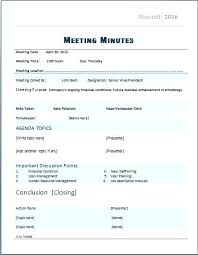agenda template word microsoft word agenda template meeting agenda template word