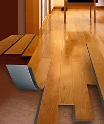 trafficmaster wood flooring exquisite on floor with vinyl plank reviews design 24