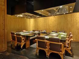 Amazing Sushi Restaurant Interior Design Ideas Nytexas Sushi Restaurant Interior Design Ideas Nytexas