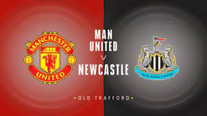 Manchester united football club is a professional football club based in old trafford, greater manchester, england, that competes in the pre. Gef0msvcqwvptm