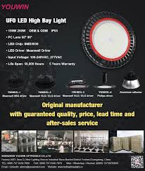 Led Lighting Sales Leads 200w Mercury Fixture Accessories Lighting Industrial Ufo Led High Bay Light Buy Mercury Fixture Led High Bay Light 200w Lighting Industrial Product