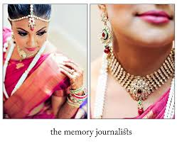 south indian tamil wedding ceremony rukhsana is the most amazing makeup artist