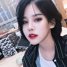 11 best images about k makeup on ulzzang korean model and makeup
