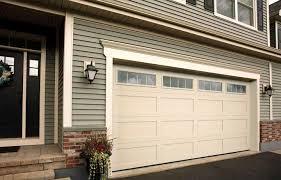 Retractable Garage Door Screen Lovely 62 New Retractable Double ...