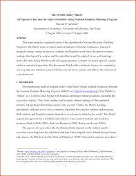 Salary Increase Proposal Sample 12 Salary Proposal Template Survey Template Words