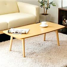 square coffee table ikea white coffee table white coffee table living room