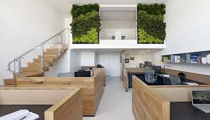 awesome office. cool offices buck ou0027neill builders san francisco awesome office y