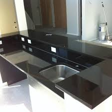 Care Of Granite Kitchen Countertops Granite Magician Inc Granite Counter Top Care Dos Donts