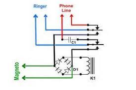 similiar telephone wiring basics keywords wiring likewise phone jack wiring diagram on basic telephone wiring