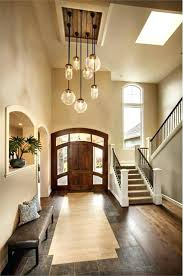small chandelier for entryway beautiful small foyer lighting bright chandelier small foyer small chandelier for entryway