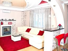 red room ideas red room ideas white living with sofa pillows and rug decorating red room red room ideas