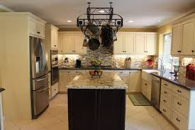 Custom Kitchen Cabinets San Diego Inspiration San Diego's Best 48 Cabinetry Companies In 48
