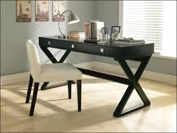 Furniture Fabulous Homewood Suites Furniture Hillcrest Furniture