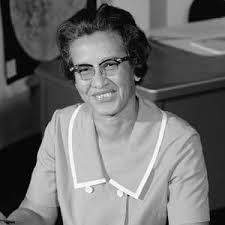 Katherine Johnson - Death, Facts & Quotes - Biography