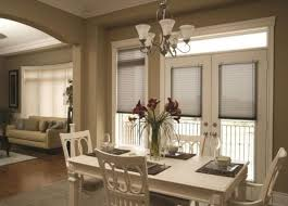 outdoor roller shades costco. Blinds, Glamorous Blinds For Outside Patio Outdoor Roller Shades Costco Window And Laminate