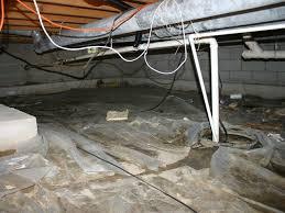 crawl space sump pump. Delighful Pump Rocky Mount Crawl Space With Rotting Wood To Crawl Space Sump Pump T