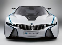 bmw i8 in mission impossible 4. Interesting Bmw Environment To Bmw I8 In Mission Impossible 4 A