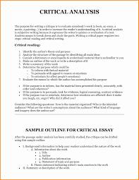 Example Summary Essay Analytical Summary Essay Example Essay Writing Top