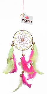 What Were Dream Catchers Used For Custom Rooh Dream Catcher Home Decor Buy Rooh Dream Catcher Home Decor