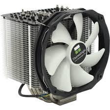 Вентиляторы и кулеры <b>Thermalright</b> для процессоров ...