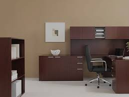 business furniture warehouse. Exellent Furniture DESKS For Business Furniture Warehouse