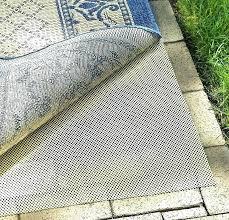 4x6 outdoor rug outdoor rug new polyurethane outdoor rugs premium outdoor rug pad indoor outdoor area