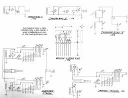 explorer guitar wiring diagram explorer image gibson guitar wiring diagrams thermostat rv diagram coleman wiring on explorer guitar wiring diagram
