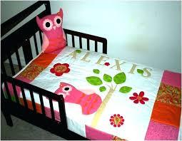 owl toddler bedding set bubble guppies toddler bed owl toddler bed set bubble guppies toddler bedding